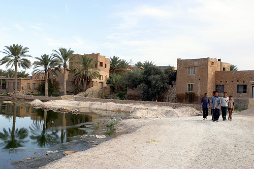 euphrates-river-iraq-photo