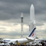 Paris Le Bourget