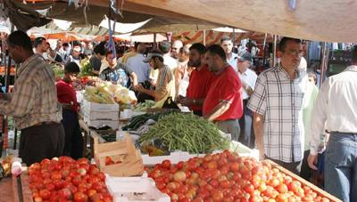 jordan-market
