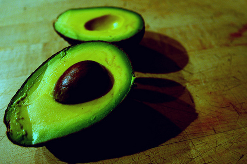 avocados israel organic food vegetables picture