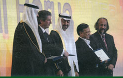 zayed-gareem prize zayed photo