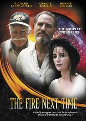 fire-next-time-poster