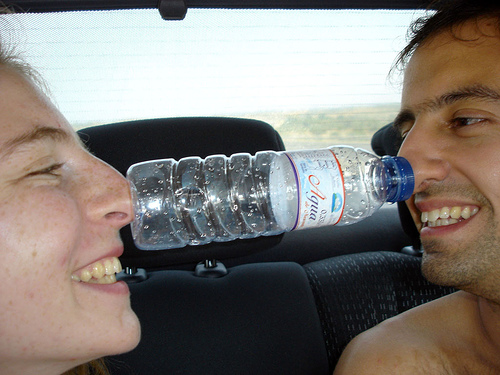 water-bottle-spain