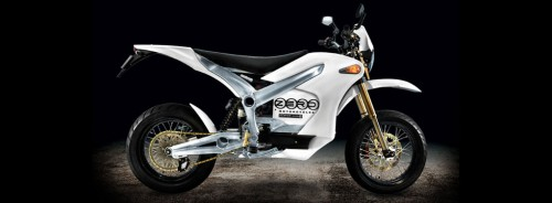 zero-s-bike-photo electric motor bike sand dunes