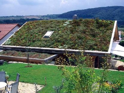 turkey-eco-home leed houses istanbul photo